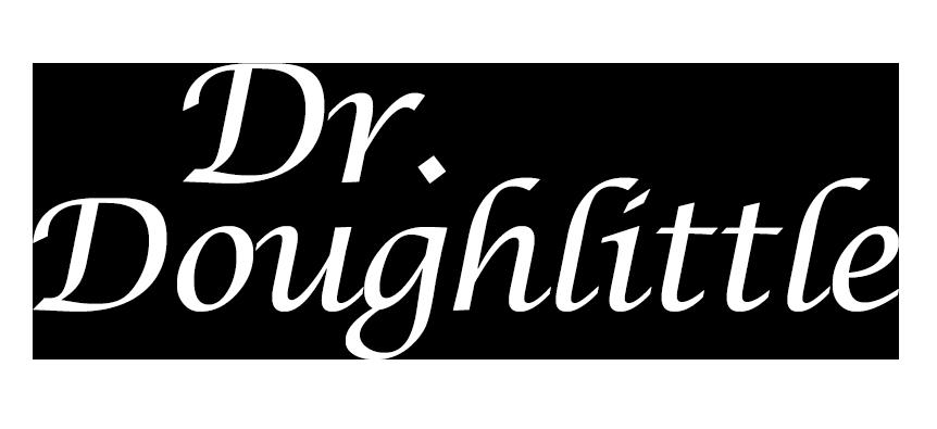 Dr Doughlittle